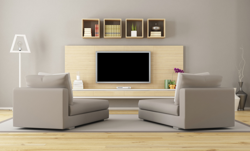 ... Cabinet For Living Room U2013 Designer Choice. Img Url